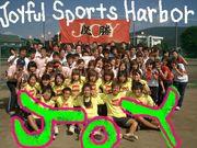 ☆JOY☆ [joyful sports harbor]