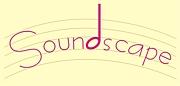 エレクトーンサークルSoundscape