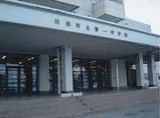 川西中学校(川西第一中学校)