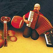 alejandro franov