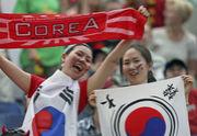 日本で働きたい韓国人