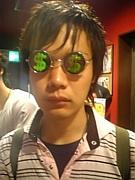nakagwaゼミ2008!!