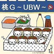 ギルドUBWコミュ 〜RS桃鯖〜