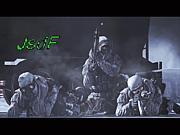 Call of Duty MW2 クラン[JsdF]