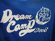 DreamCamp2008