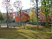 京都八幡市ウォーキンググラブ