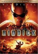 リディック