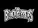 ブラックペッパーズ(黒胡椒)