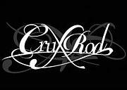 Crux Rod