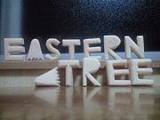 EASTERN☆TREE