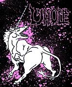 Unicorn Hole