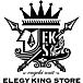 ELEGY KING STORE