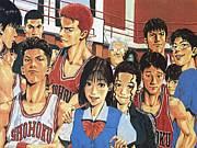 三田市バスケットボール大会