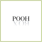 Pooh サポーターズ倶楽部