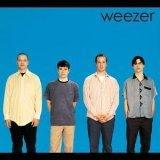 Weezer「Buddy Holly」