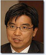大木隆生 先生