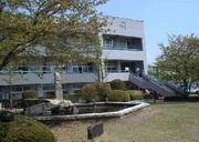 群馬県立高崎工業高等高校