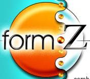 日本form・Zユーザー会(JAZU)