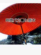 栃木版■神輿バカの會