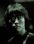 小渕健太郎(コブクロ)