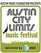 AUSTIN CITY LIMITS FES. 2008