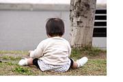 横浜 子育てサポートシステム
