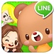LINEPLAY好きな人集まれ〜