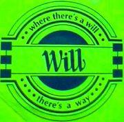 WiLL -Nagoya UNIV-