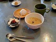 【ACO*CAFE】
