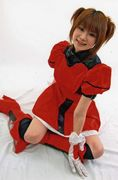 Princess Miki