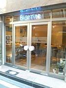 cafe&bar Biarritz