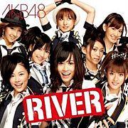 。○AKB48 TEAM福岡○゚