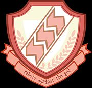 【Team】死んだ世界戦線(SSS)