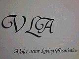 VLA 【声優を愛でる同盟】