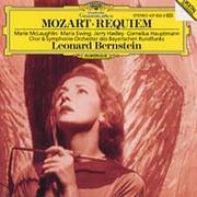 Mozart : REQUIEM�ʥ�ĥ쥯��