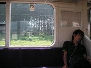 camera___一人旅