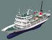 広島商船高等専門学校