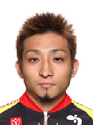 石橋慎太郎を応援しよう!