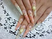 小岩ネイルサロン S nail