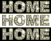HOME / BITE!!