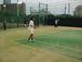 テニス同好会NT
