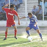 タジキスタンサッカーのコミュ