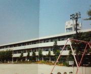 茨城県古河市立第7小学校