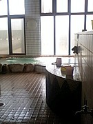 ★鹿児島の癒し☆温泉★