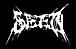 SEED-DEATH METAL-