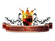 Future Tracks → R