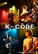 K-CODE