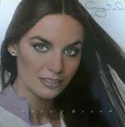 Crystal Gayle (Country)