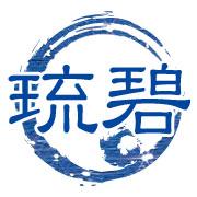 琉碧〜琉球民謡・エイサー〜