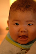 「恵吾」写真と動画